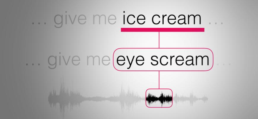 DEEPGRAM: Нейросеть для поиска по тексту в аудио и видео файлах