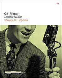 Stanley_B._Lippman_—_C_Primer_A_Practical_Approach