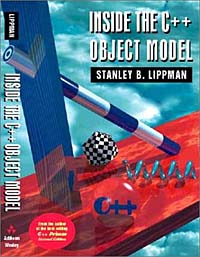 Stanley_B._Lippman_—_Inside_the_C_Object_Model