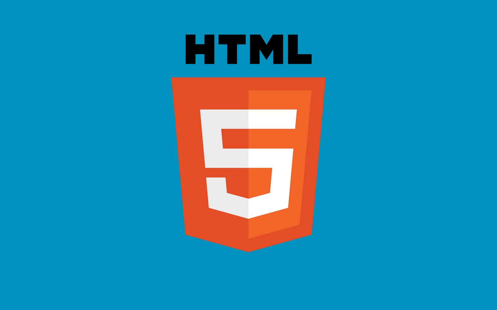 3d photo gallery html5 W3C HTML 5 Logo - World Wide Web Consortium (W3C)