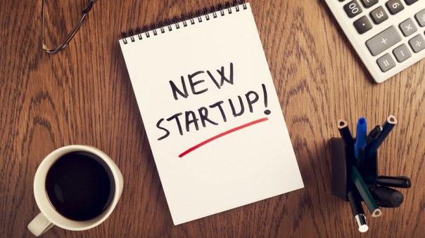 Казанский форум молодых предпринимателей