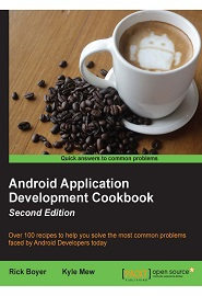 android-application-development-cookbook-2nd