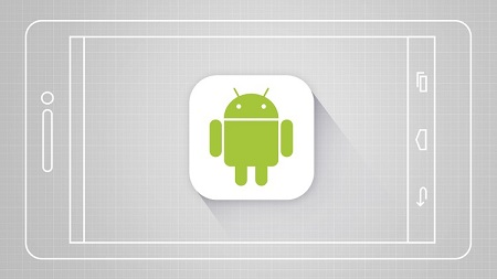 android-developer-course
