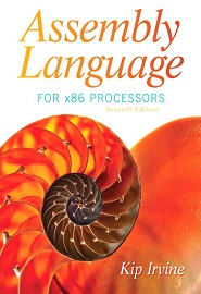 assembly-language-for-x86-processors