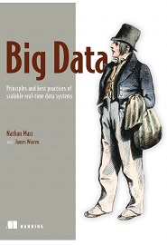 big-data-scalable-realtime-systems
