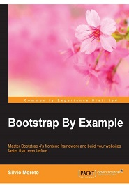 bootstrap-by-example