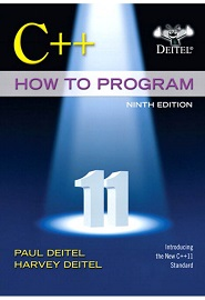 c-how-program-9th