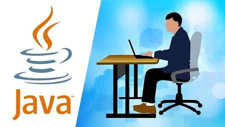 complete-java-developer-coursecomplete-java-developer-course
