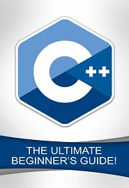 cpp-ultimate-beginners-guide
