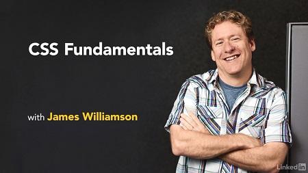 css-fundamentals