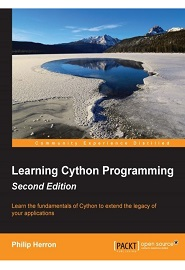 cython-programming-2nd