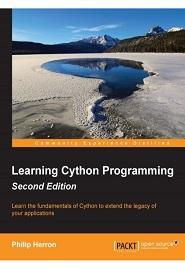 cython-programming-2nd