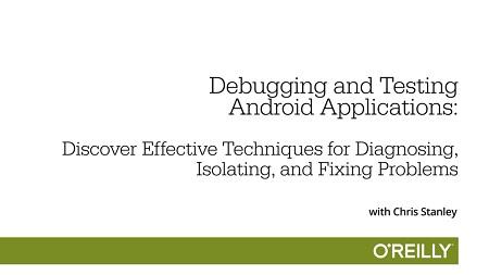 debugging-and-testing-android-applications