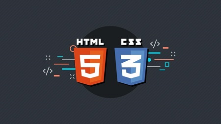 html-css-code-interactive-websites