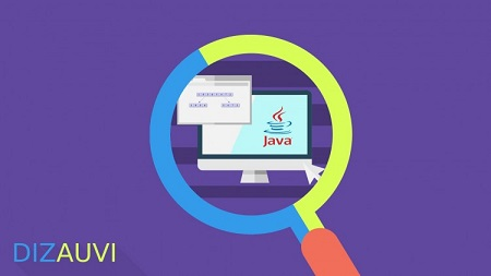 intro-data-structures-algorithms-java