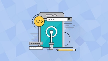 ios-for-beginners-how-to-create-your-own-app