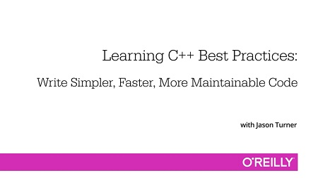 learning-cpp-best-practices