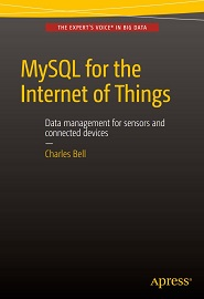mysql-for-the-internet-of-things