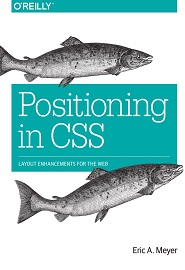 positioning-in-css