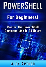 powershell-for-beginners
