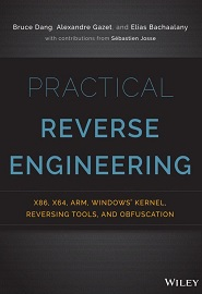 practical-reverse-engineering