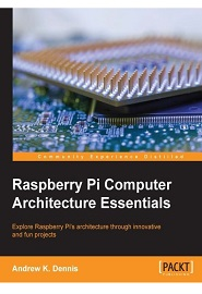 raspberry-pi-computer-architecture-essentials