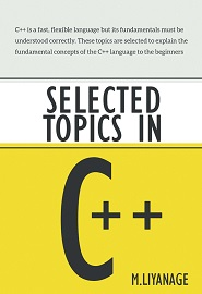 selected-topics-in-c