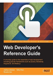 web-developers-reference-guide
