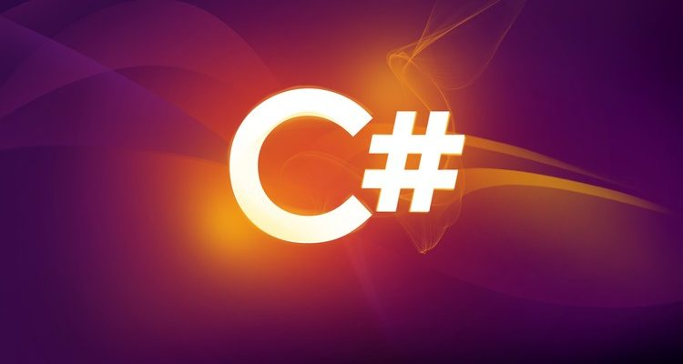 C# Advanced Topics: Take Your C# Skills to the Next Level