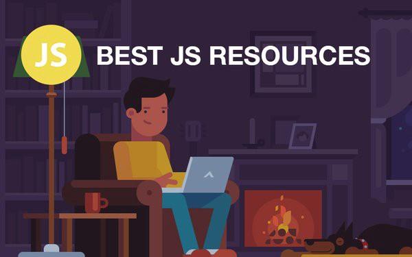 Лучший способ изучить JavaScript