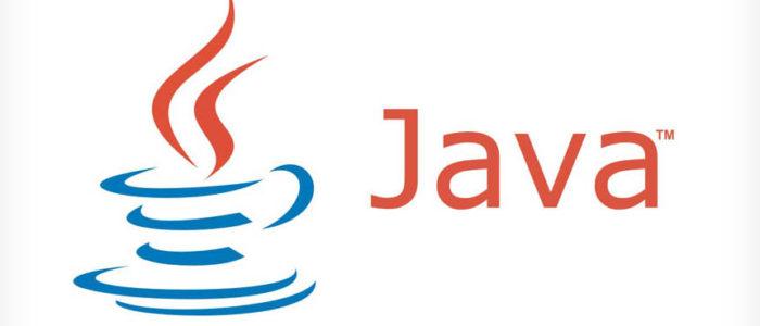 Особенности Java. Часть 1