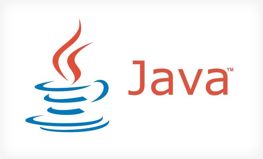Особенности Java. Часть 2