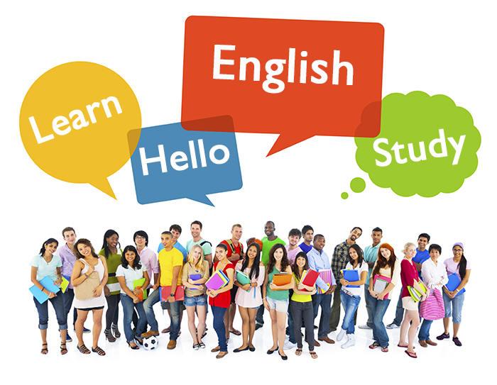 Подборка ресурсов с увлекательными аудиокнигами для тех, кто учит английский