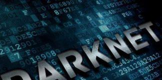 Даркнет: Хакерские форумы и сайты