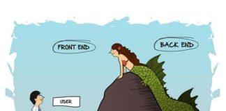 Как стать front-end разработчиком