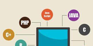 Какой язык программирования вам следует изучить в 2018-м