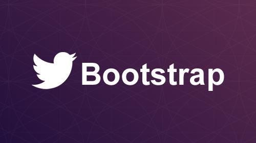 twitter-bootstrap