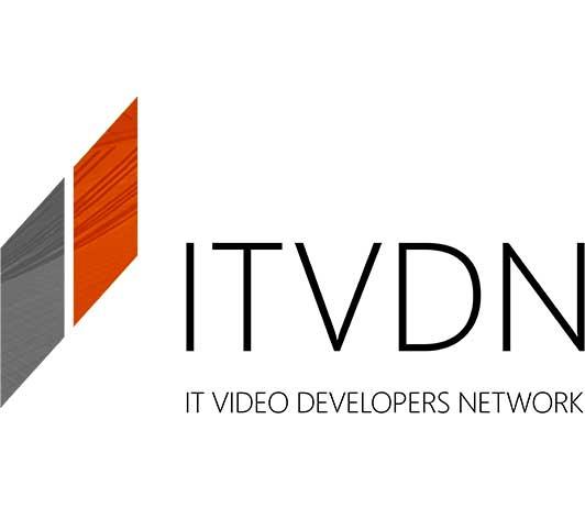 ITVDN- образовательный online ресурс для IT-специалистов