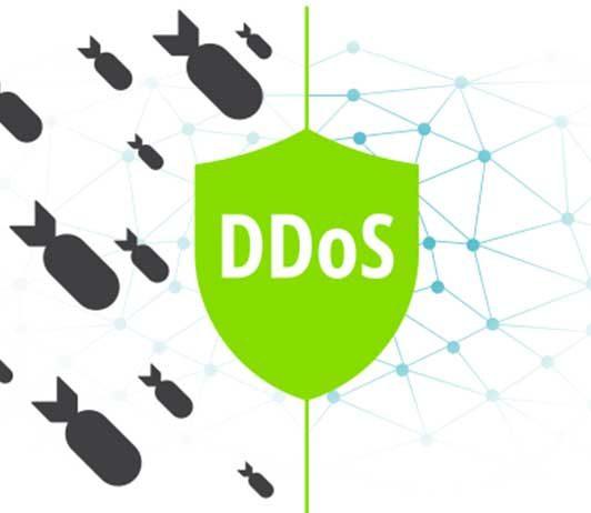 Покажем, как создать и защититься от DDOS атаки, как взломать wi-fi