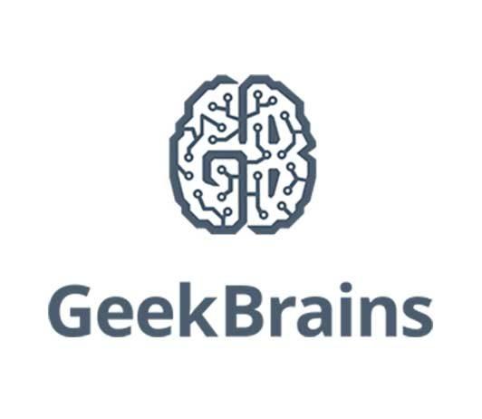 geekbrains-logo