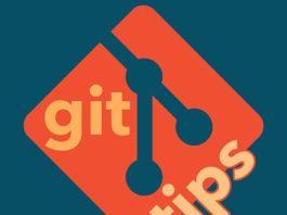 Секреты и трюки при работе с Git, шпаргалка поGit