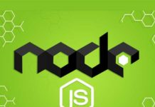 Как запустить Node.js после его установки?