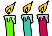 Логическая задача- свечи и пять минут