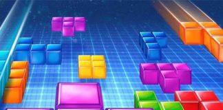Пишем онлайн-игру Tetris на Javascript