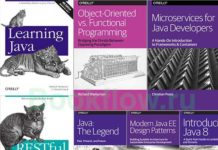 top-java-books