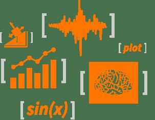 Графо- символическое программирование