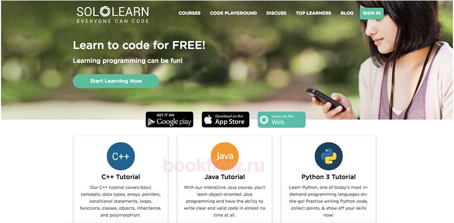 sololearn-com