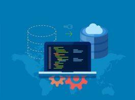 10 простых шагов к полному пониманию SQL