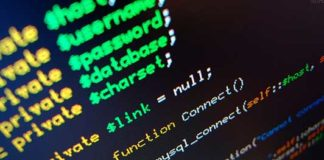 Вопросы к экзамену по программированию в НГУ