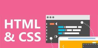 Видеокурс «How to. HTML» для начинающих Frontend Developer